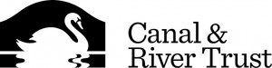 CRT_Logo1