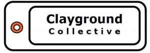 Clayground logosmall
