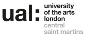 UAL logo.jpeg