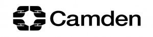 Camden-logo-2014.-LARGE
