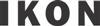 ikon_logo 100x200 px